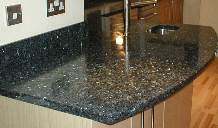Granite-Exporter