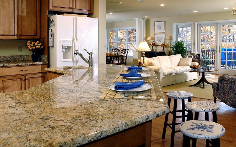 Indian-Granite-slabs