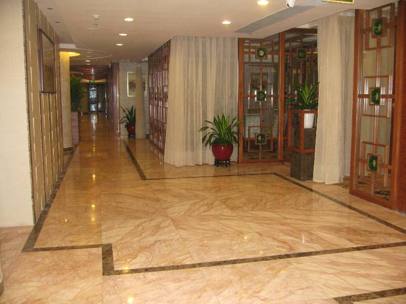 Indian-Marble-Exporter