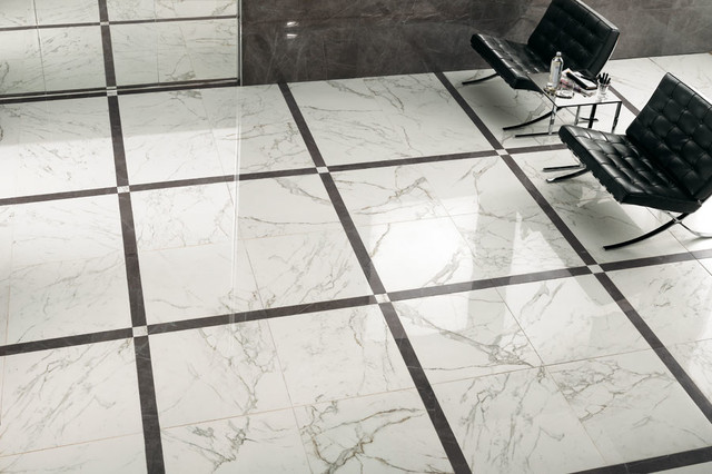 Indian-marble-tiles-wholesalers
