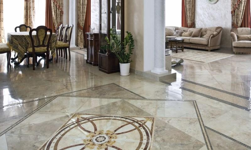 Indian-marble-wholesaler