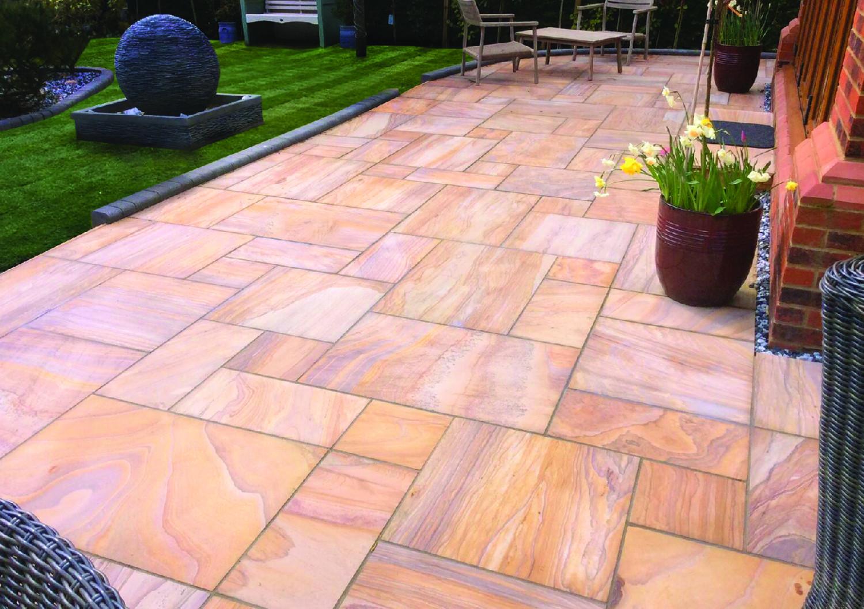 Indian-slatestone-slabs