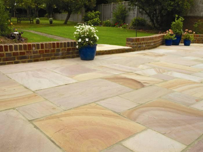 sandstone-slabs