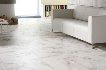 Indian-marble-tiles-exporter