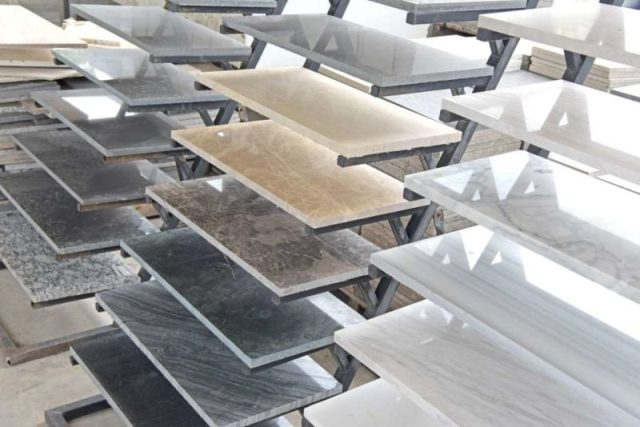 Indian-marble-tiles-supplier