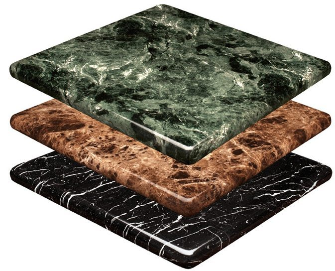 Natural-Stone-Table-Tops