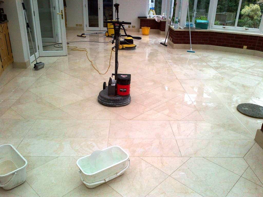 10 Surefire Ways To Clean A Indian Marble Floor Elegantgranites