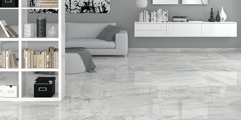 marble-stones-exporter-india