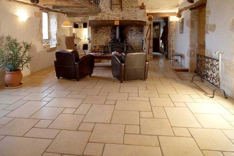Indian-Sandstone-floor-supplier
