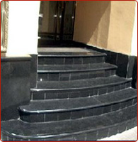 granite tiles Suppliers