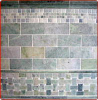 marble tiles india