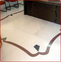 marble manufacturer in india