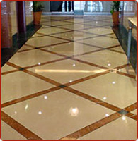 marble stone Suppliers