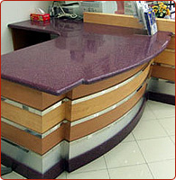 marble stone table tops Exporter