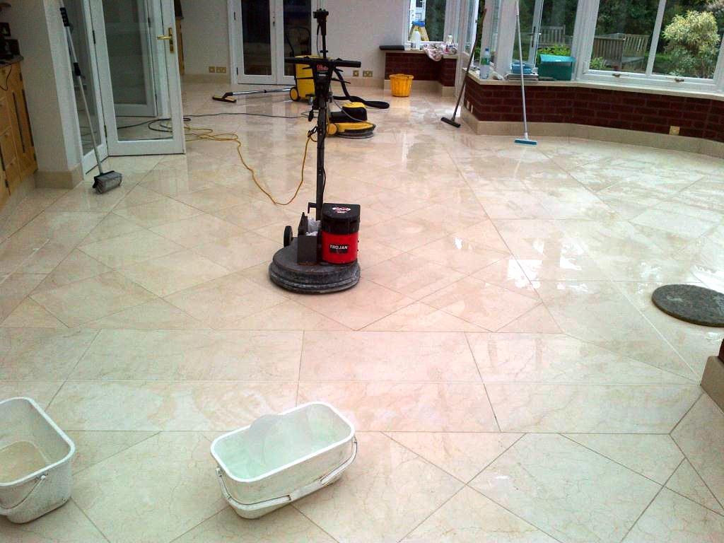 Surefire Ways Clean Indian Marble Floor Elegantgranites