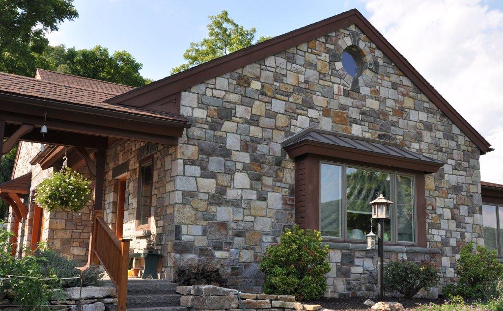 Indian Natural Quartzite Stone Wholesaler