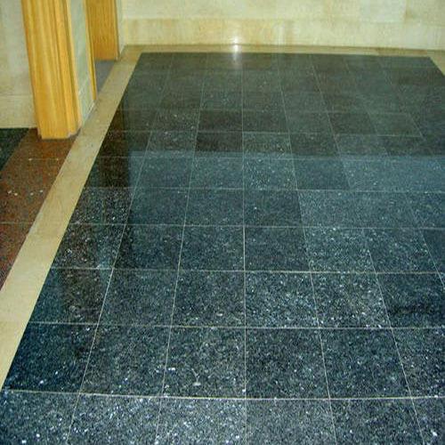 Are Indian Granite Tiles Still In Vogue? | Elegantgranites