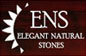 indian natural stones
