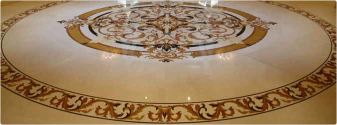 Indian Quartzite wholesalers