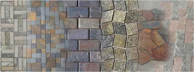 Indian limestone exporter