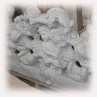 Stone Figures Manufacturers
