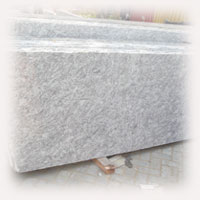 wholesale granite