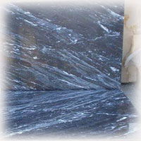 Indian Marble Specification