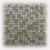 natural stone tile flooring