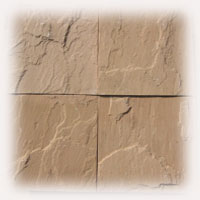 Natural Sandstone Suppliers