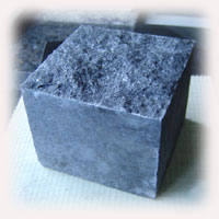 granite finishes
